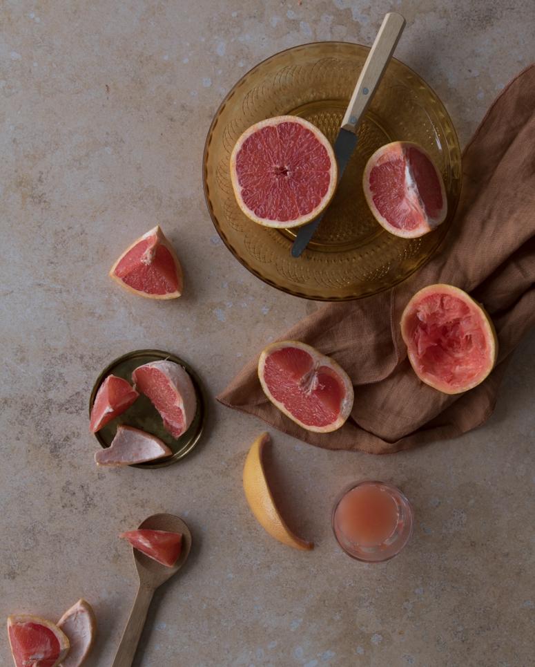 Backdrop: Light peach - Na bewerking - Gefotografeerd door errer backdrops