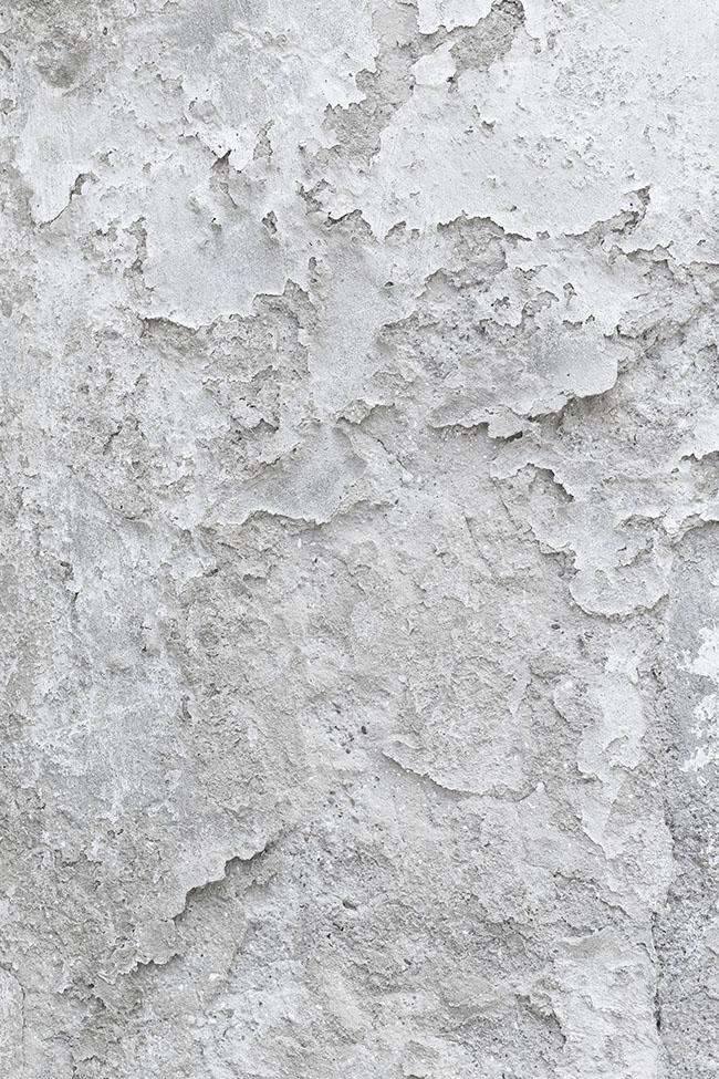 Bettina's wall is een backdrop gefotografeerd van een muur in Oostenrijk