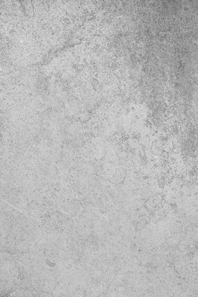Cool is onze nieuwe grijze vinyl backdrop, mooie structuur en kleurnuances