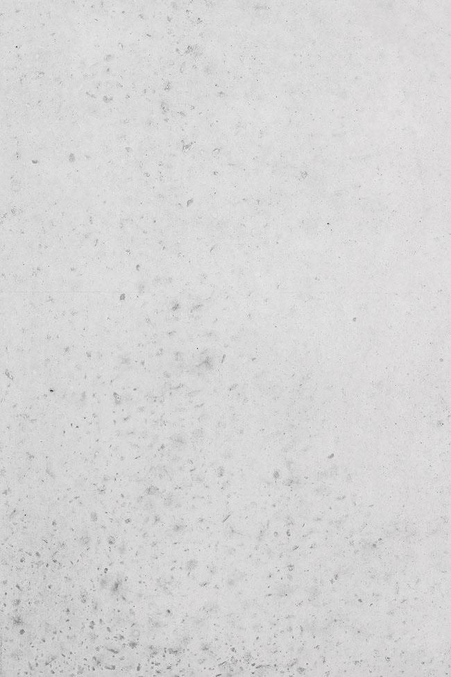 Vinyl backdrop subtiel is licht en geeft net dat extra aan jouw foto'