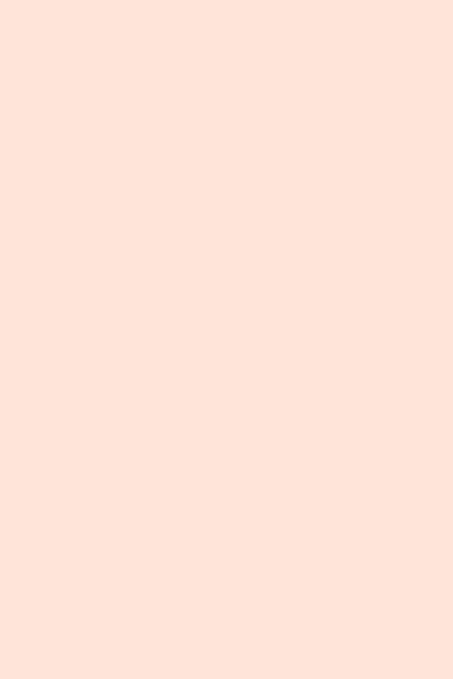 Pastel zacht roze backdrop voor styling en fotografie